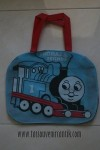 Tas Ulang Tahun Thomas The Train