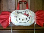 Tas Permen Hello Kitty